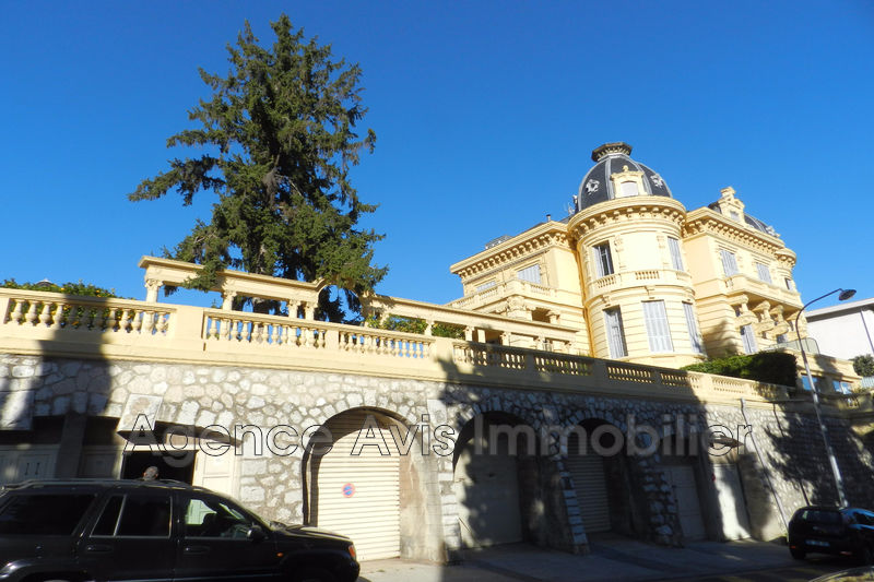 Photo Apartment Nice Parc impérial,   to buy apartment  1 room   30m²