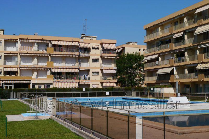 Photo n°9 - Vente appartement Mandelieu-la-Napoule 06210 - 379 000 €