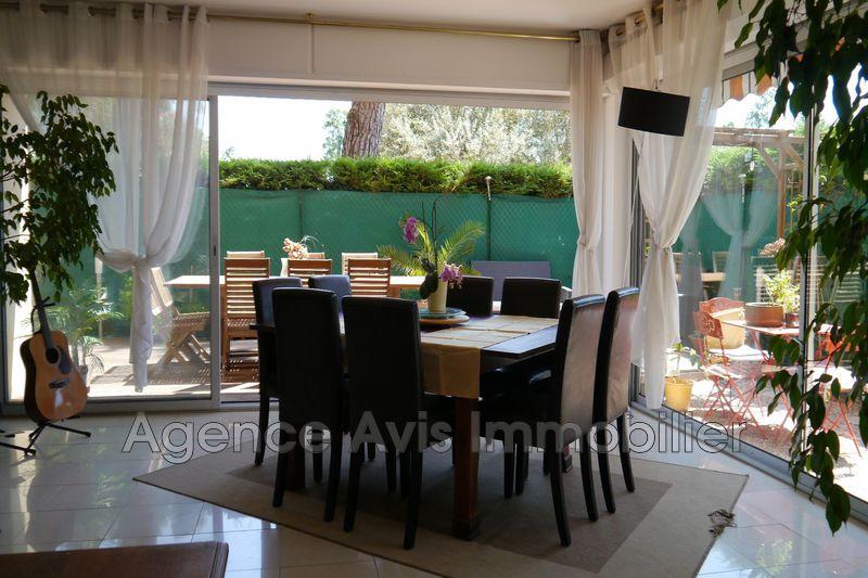 Photo n°3 - Vente appartement Mandelieu-la-Napoule 06210 - 379 000 €
