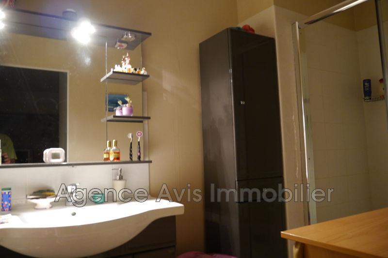 Photo n°11 - Vente appartement Mandelieu-la-Napoule 06210 - 379 000 €