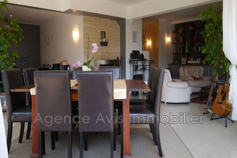 Photo n°12 - Vente appartement Mandelieu-la-Napoule 06210 - 379 000 €