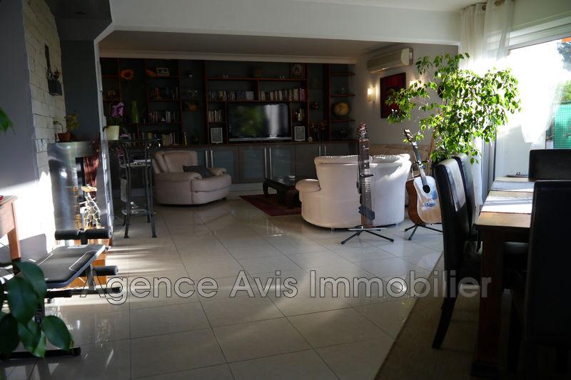 Photo n°5 - Vente appartement Mandelieu-la-Napoule 06210 - 379 000 €