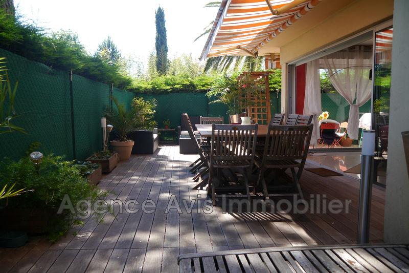 Photo n°13 - Vente appartement Mandelieu-la-Napoule 06210 - 379 000 €