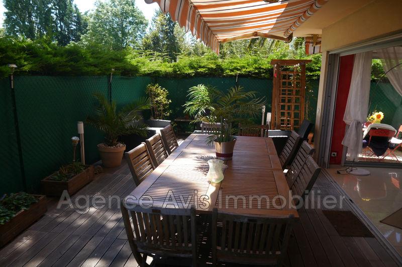 Photo n°7 - Vente appartement Mandelieu-la-Napoule 06210 - 379 000 €