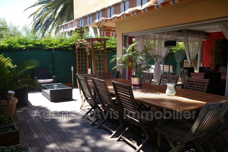 Photo n°6 - Vente appartement Mandelieu-la-Napoule 06210 - 379 000 €