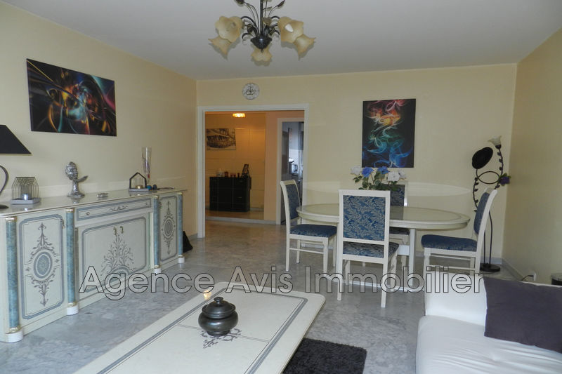Photo n°6 - Vente appartement Golfe-Juan 06220 - 357 000 €