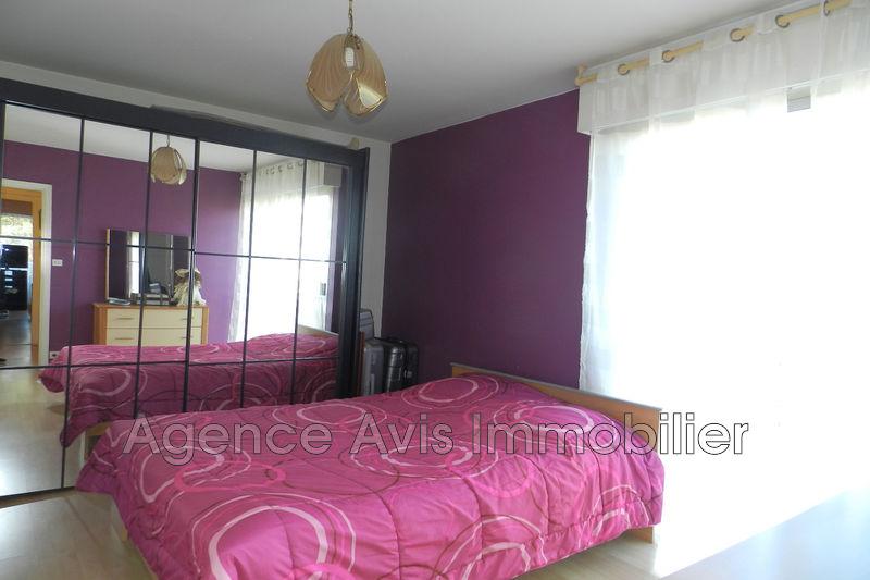 Photo n°8 - Vente appartement Golfe-Juan 06220 - 357 000 €
