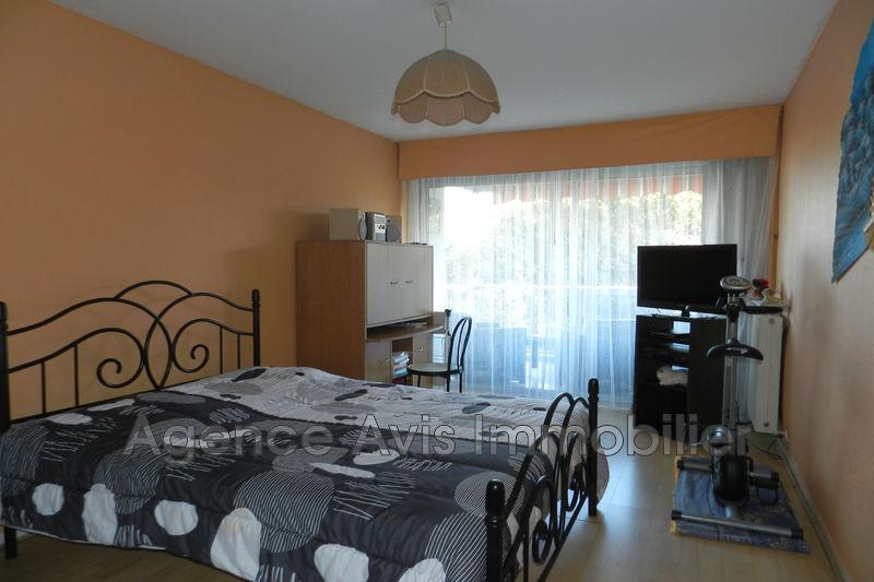 Photo n°9 - Vente appartement Golfe-Juan 06220 - 357 000 €