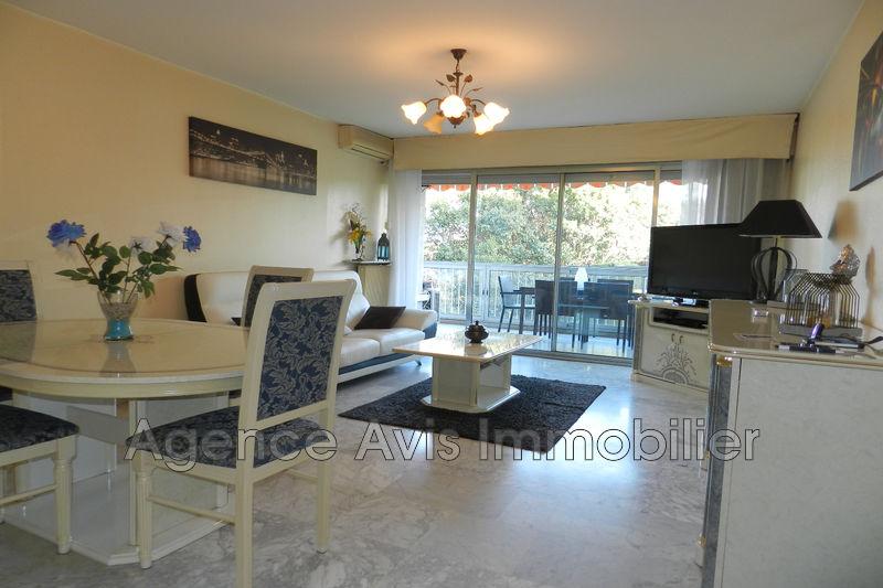 Photo n°2 - Vente appartement Golfe-Juan 06220 - 357 000 €