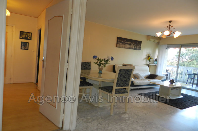 Photo n°10 - Vente appartement Golfe-Juan 06220 - 357 000 €