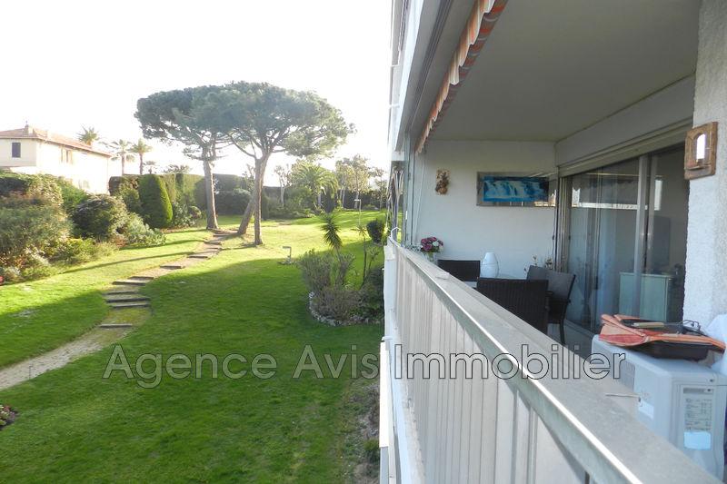 Photo n°4 - Vente appartement Golfe-Juan 06220 - 357 000 €