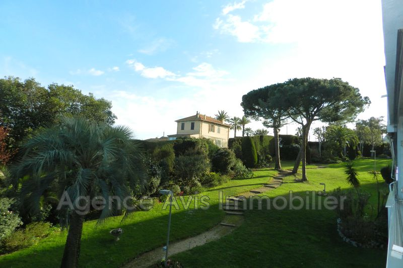 Photo n°3 - Vente appartement Golfe-Juan 06220 - 357 000 €