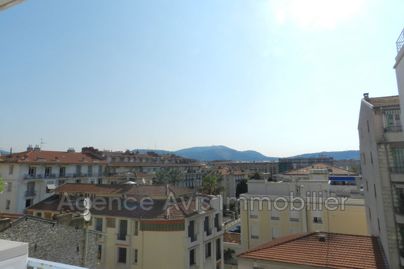 Photo Apartment Nice Sha,   to buy apartment  3 room   74 m²