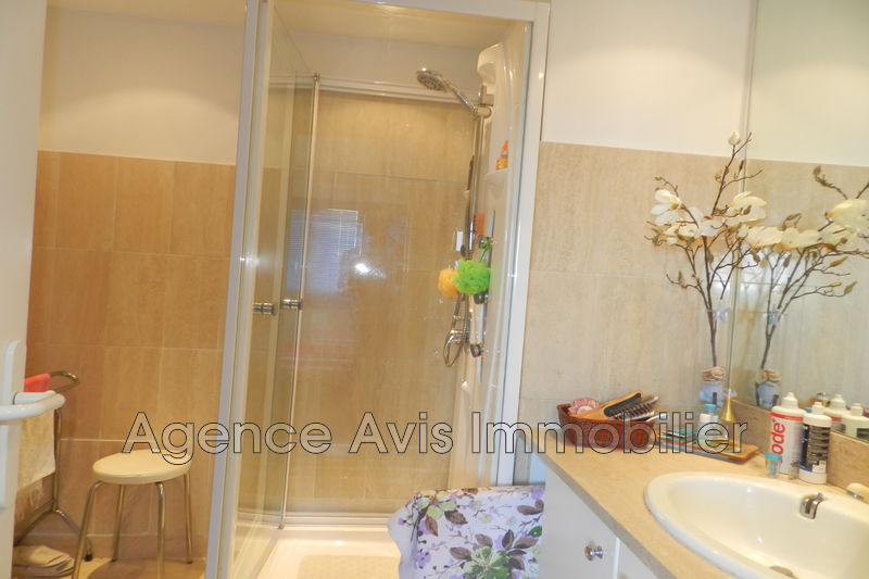 Photo n°7 - Vente appartement Antibes 06600 - 365 000 €
