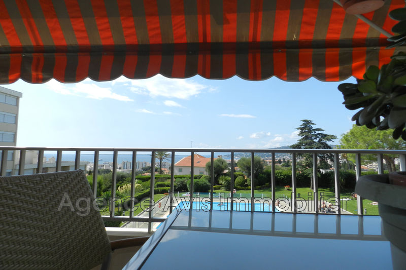 Photo n°4 - Vente appartement Antibes 06600 - 365 000 €
