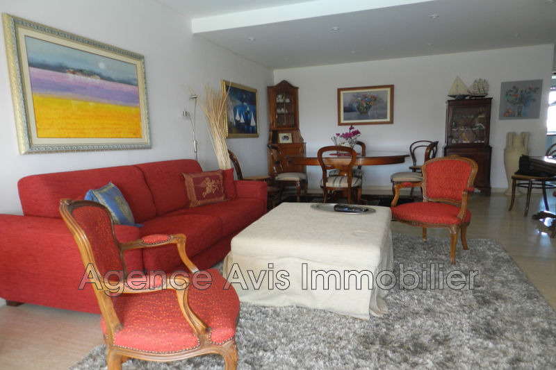 Photo n°5 - Vente appartement Antibes 06600 - 365 000 €
