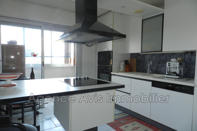 Photo n°3 - Vente appartement Antibes 06600 - 365 000 €
