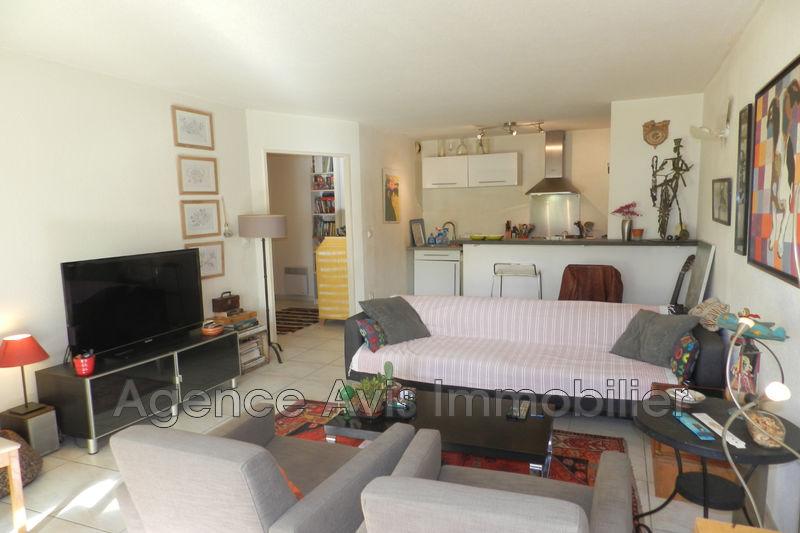 Photo n°3 - Vente appartement Juan-les-Pins 06160 - 283 000 €