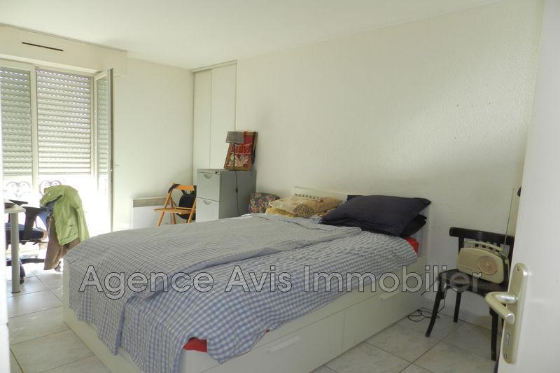 Photo n°5 - Vente appartement Juan-les-Pins 06160 - 283 000 €