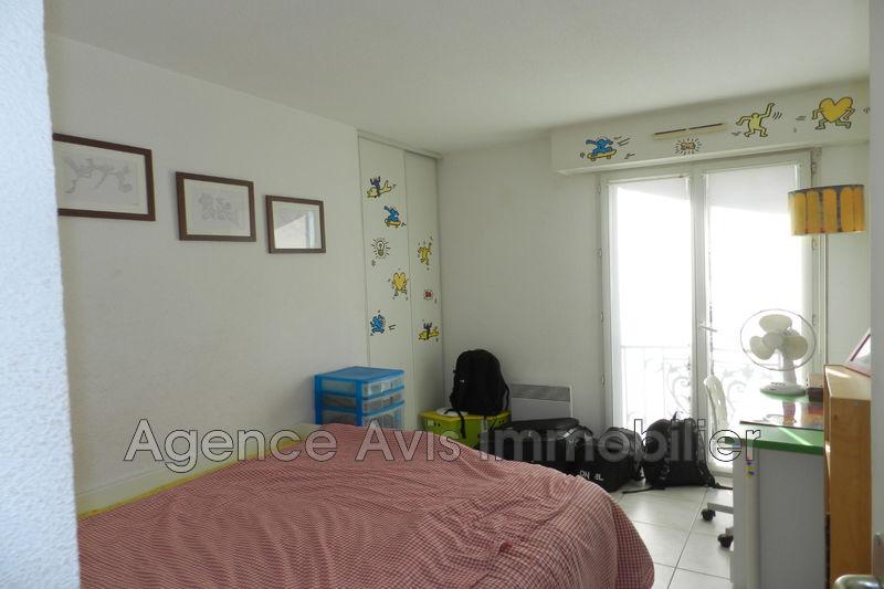 Photo n°6 - Vente appartement Juan-les-Pins 06160 - 283 000 €