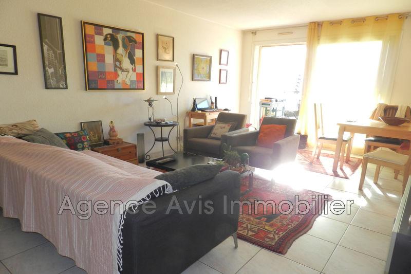 Photo n°2 - Vente appartement Juan-les-Pins 06160 - 283 000 €