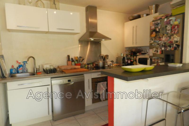 Photo n°4 - Vente appartement Juan-les-Pins 06160 - 283 000 €