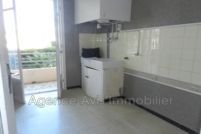 Photo n°10 - Vente appartement Antibes 06600 - 169 500 €