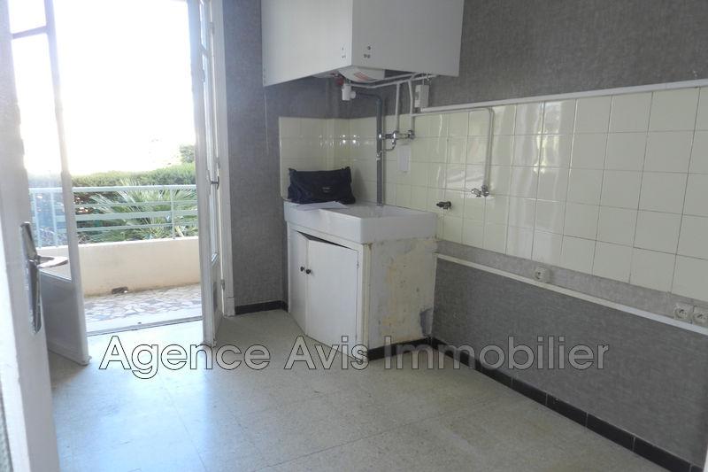 Photo n°10 - Vente appartement Antibes 06600 - 159 000 €