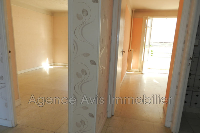 Photo n°6 - Vente appartement Antibes 06600 - 169 500 €