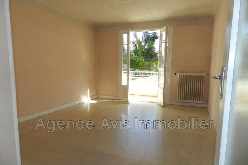 Photo n°4 - Vente appartement Antibes 06600 - 159 000 €