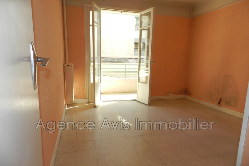 Photo n°5 - Vente appartement Antibes 06600 - 159 000 €