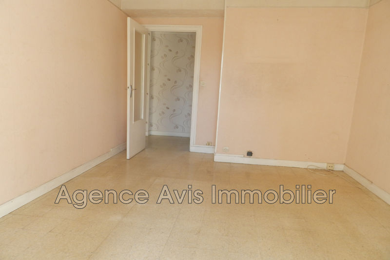 Photo n°7 - Vente appartement Antibes 06600 - 169 500 €