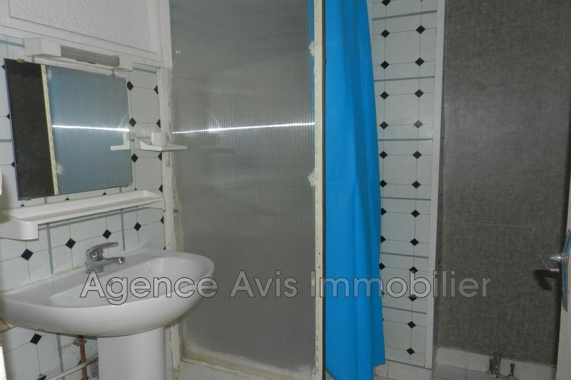 Photo n°9 - Vente appartement Antibes 06600 - 159 000 €