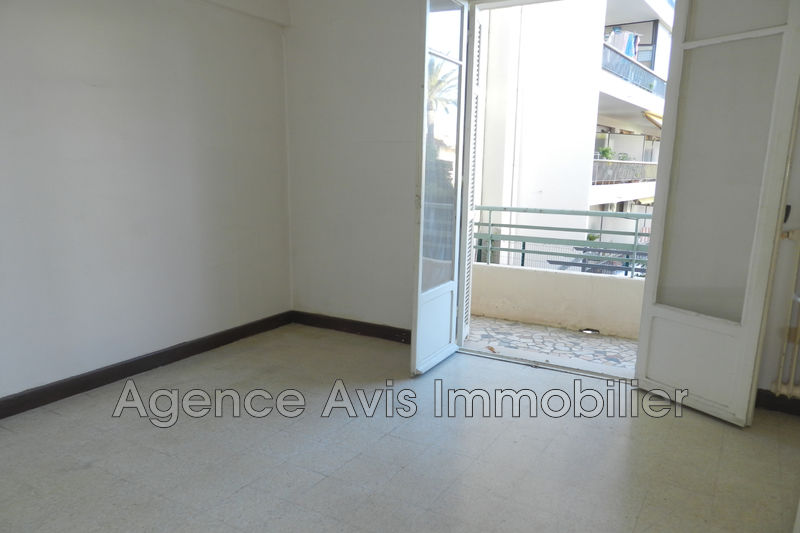 Photo n°11 - Vente appartement Antibes 06600 - 169 500 €