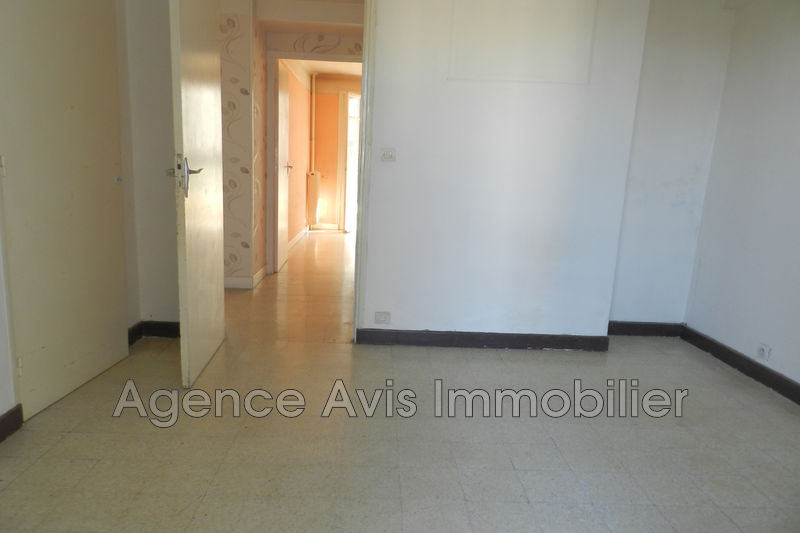 Photo n°8 - Vente appartement Antibes 06600 - 169 500 €