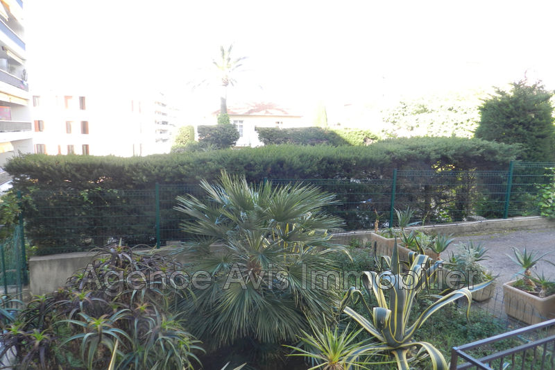 Photo n°3 - Vente appartement Antibes 06600 - 169 500 €