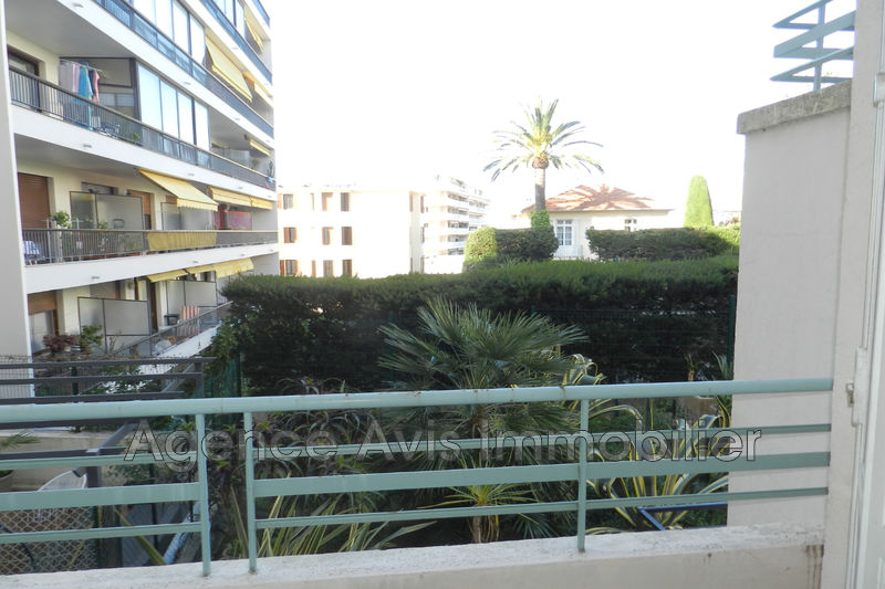 Photo n°2 - Vente appartement Antibes 06600 - 169 500 €