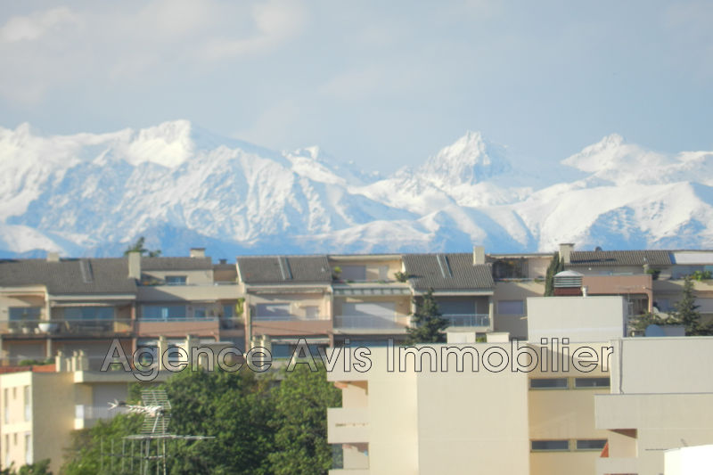 Photo n°12 - Vente appartement Juan-les-Pins 06160 - 239 000 €