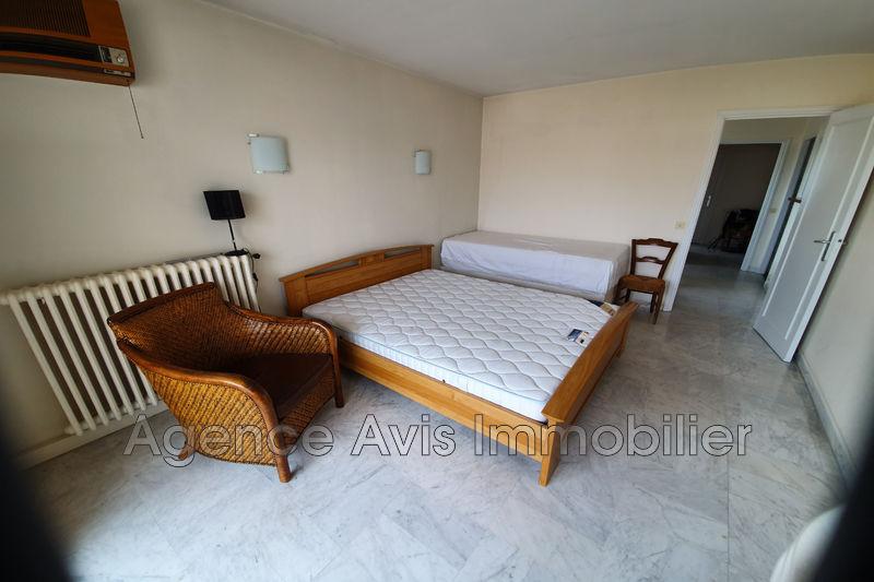 Photo n°5 - Vente appartement Juan-les-Pins 06160 - 239 000 €