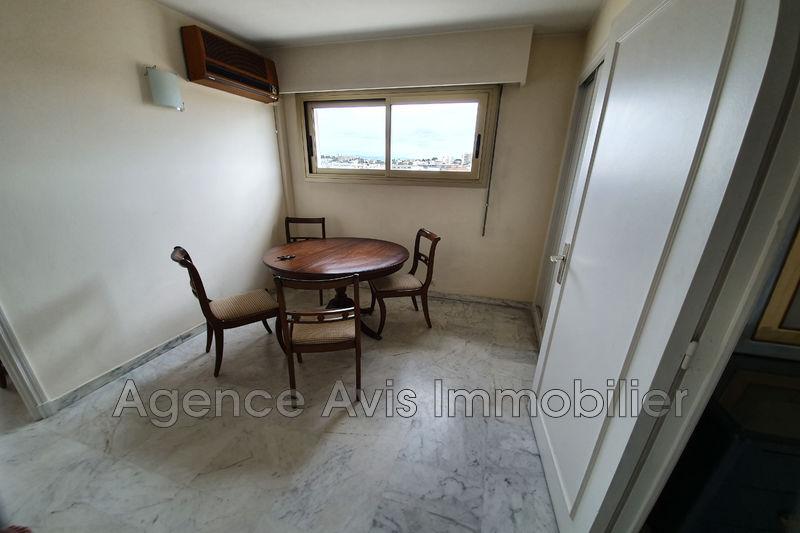 Photo n°10 - Vente appartement Juan-les-Pins 06160 - 239 000 €