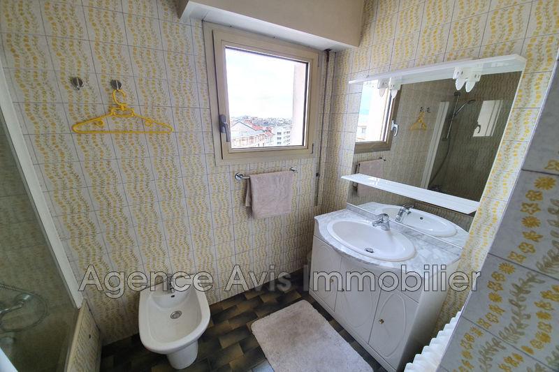 Photo n°11 - Vente appartement Juan-les-Pins 06160 - 239 000 €