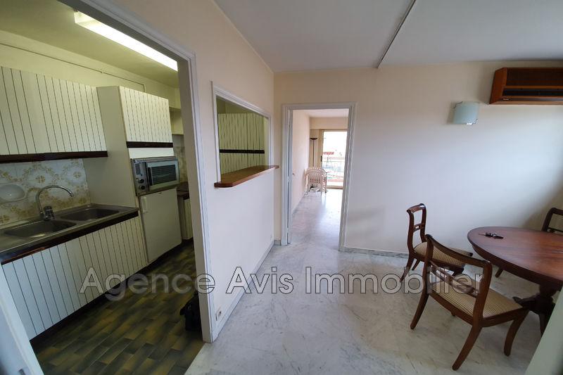 Photo n°3 - Vente appartement Juan-les-Pins 06160 - 239 000 €
