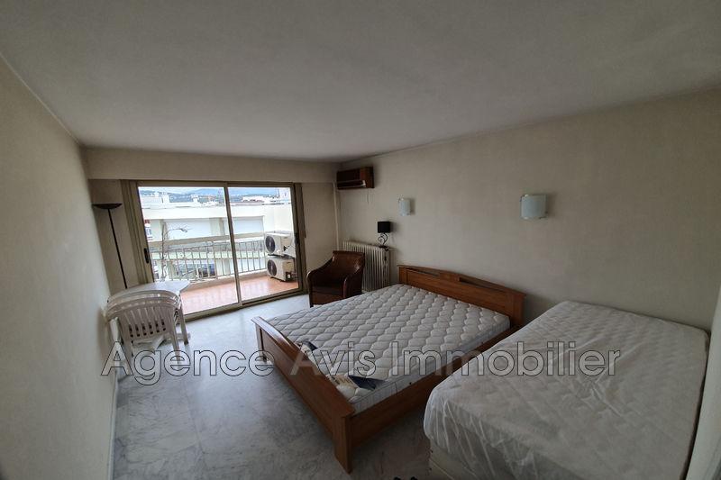 Photo n°6 - Vente appartement Juan-les-Pins 06160 - 249 000 €