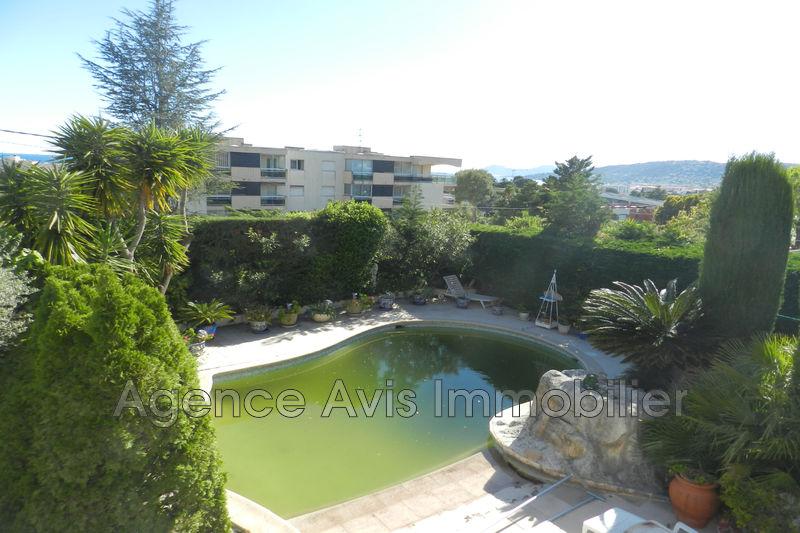 Photo n°3 - Vente appartement Antibes 06600 - 398 000 €