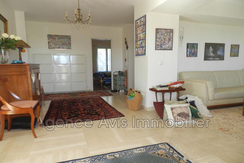 Photo n°5 - Vente appartement Antibes 06600 - 398 000 €