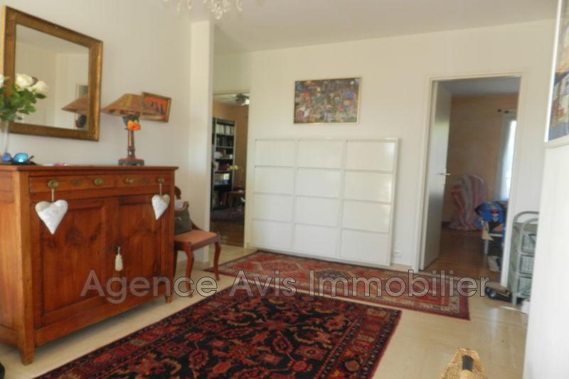 Photo n°6 - Vente appartement Antibes 06600 - 398 000 €
