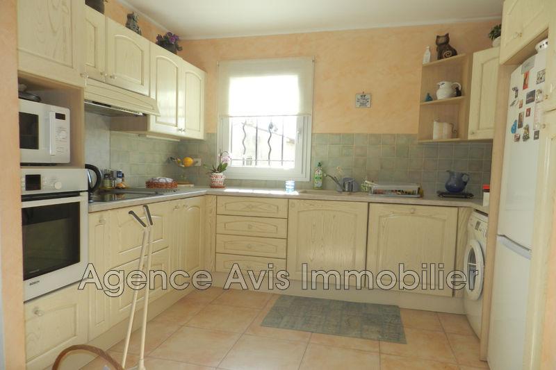 Photo n°7 - Vente appartement Antibes 06600 - 398 000 €