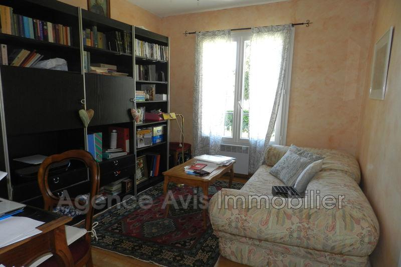 Photo n°8 - Vente appartement Antibes 06600 - 398 000 €