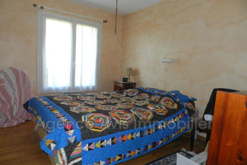 Photo n°9 - Vente appartement Antibes 06600 - 398 000 €
