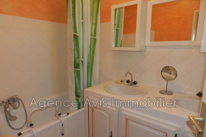 Photo n°10 - Vente appartement Antibes 06600 - 398 000 €